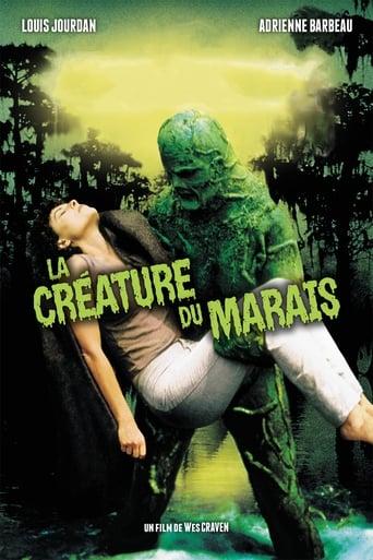 La Crature du Marais