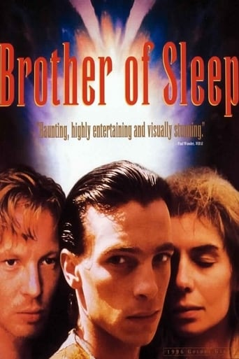Brother of Sleep video
