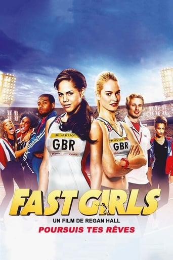 Watch Full Fast Girls