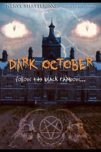 Watch Dark October Online