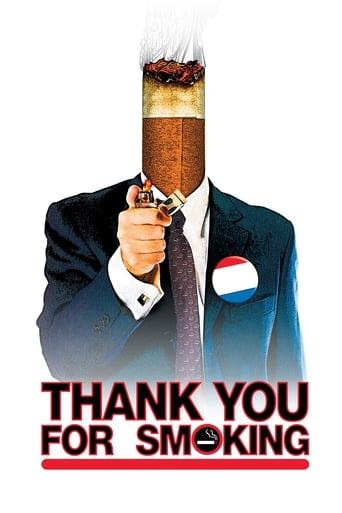 Watch Thank You for Smoking Online