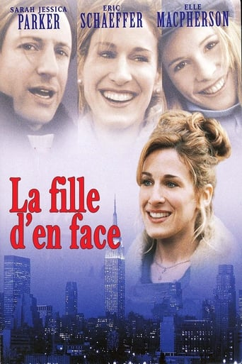 Watch Full La fille d'en face