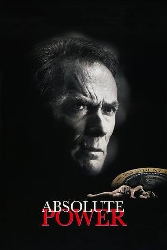 Watch Absolute Power Online