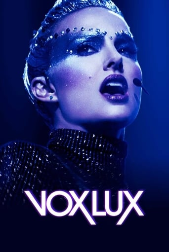 Watch Full Vox Lux