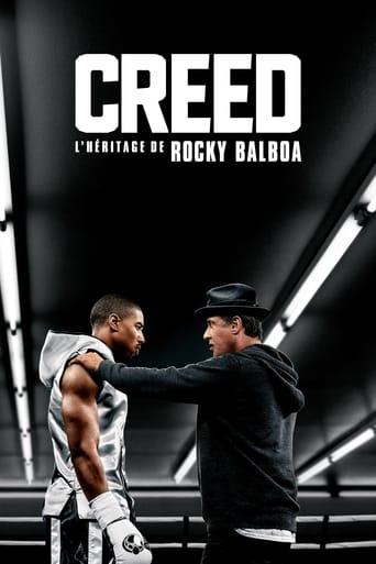 Creed : L'hritage de Rocky Balboa