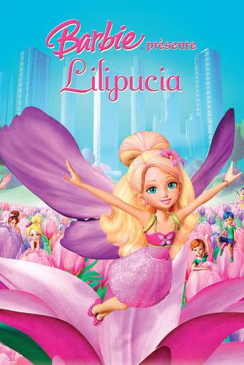 Barbie prsente Lilipucia