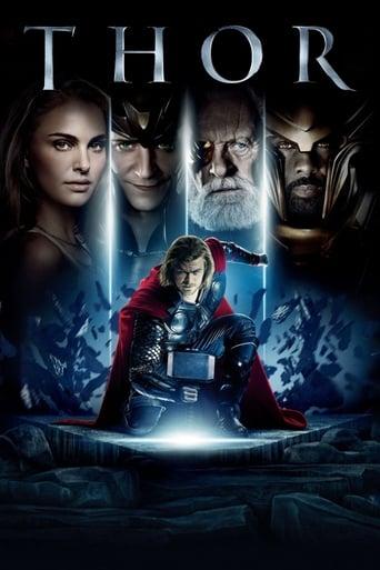 Watch Full Thor