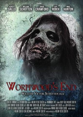 Watch Dead Life: Wormwood's End Online