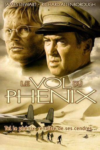 Watch Full Le vol du phénix