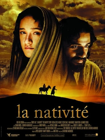 La nativit