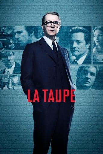Watch Full La Taupe