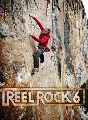 Watch Reel Rock 6 Online