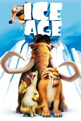 Ice Age video