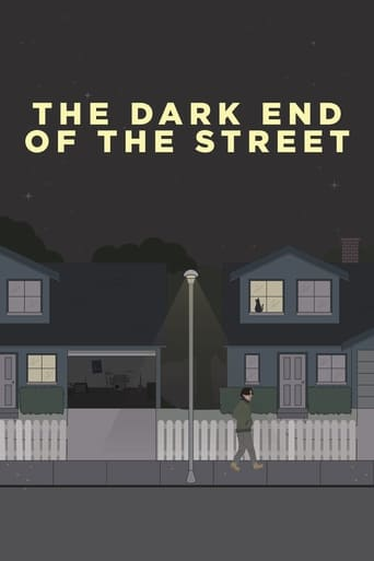 Watch The Dark End of the Street Online