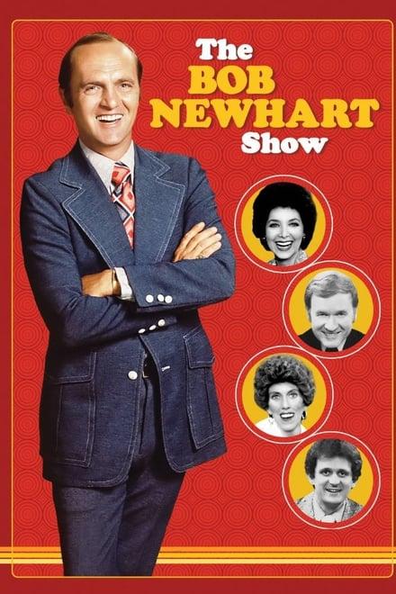 Watch The Bob Newhart Show Season 1 Episode 1 - Fly the Unfriendly Skies