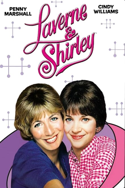 Watch Laverne & Shirley Season 1 Episode 14 - From Suds to Stardom
