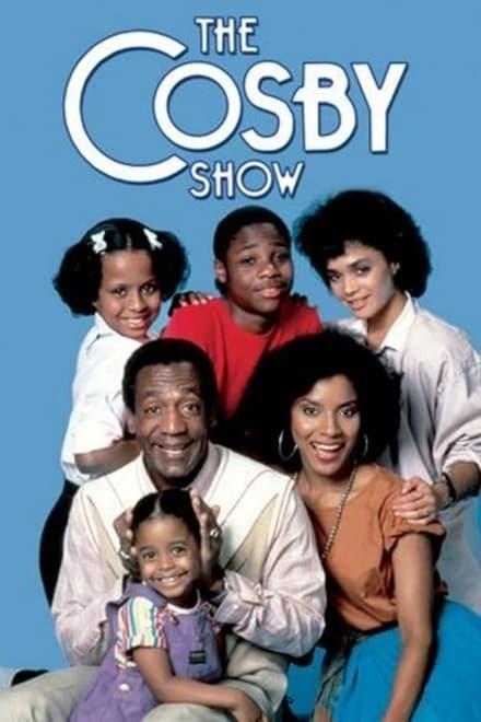 Watch The Cosby Show Season 1 Episode 1 - Pilot
