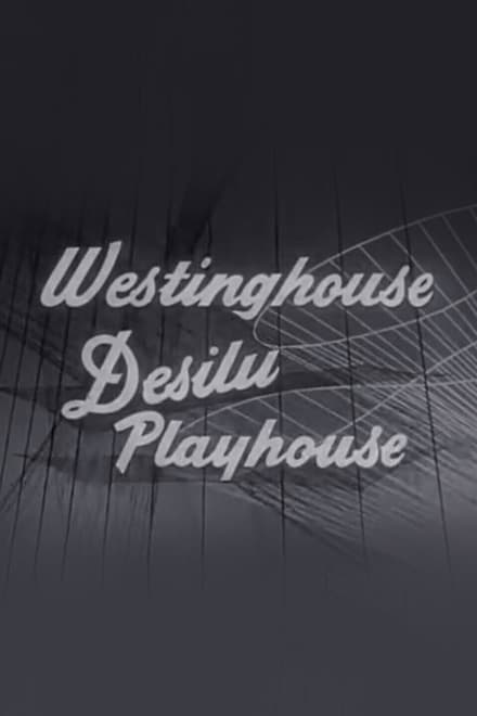 Watch Westinghouse Desilu Playhouse Season 1 Episode 1 - Lucy Goes to Mexico