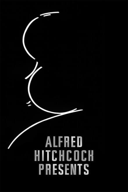 Watch Alfred Hitchcock Presents Season 1 Episode 1 - Revenge