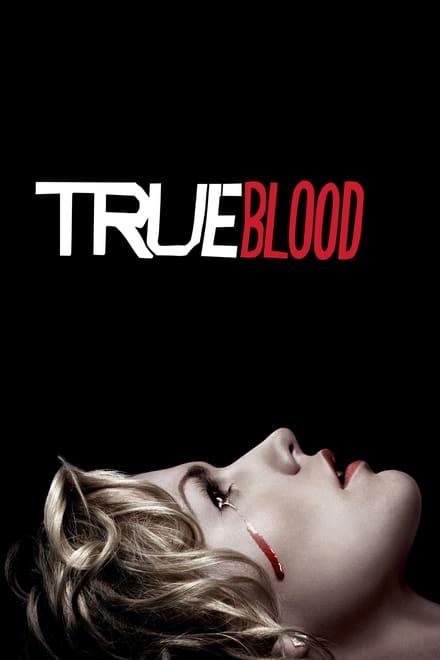 Watch True Blood Season 1 Episode 1 - Strange Love