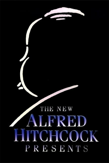 Watch The New Alfred Hitchcock Presents Season 1 Episode 1 - Revenge