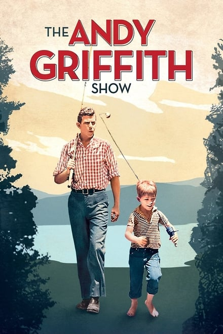 Watch The Andy Griffith Show Season 1 Episode 1 - The New Housekeeper