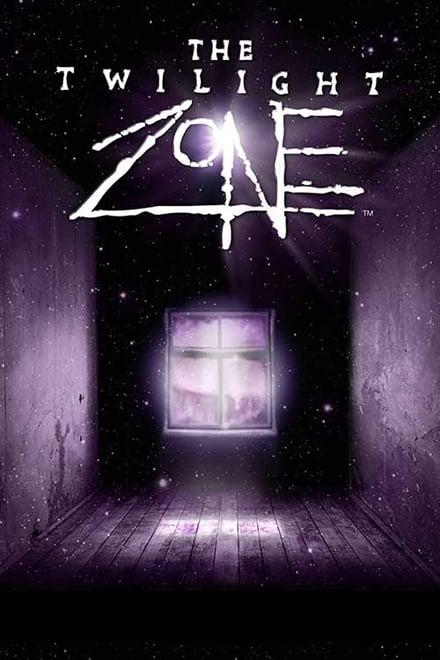 Watch The Twilight Zone Season 1 Episode 1 - Shatterday