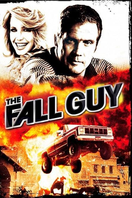 Watch The Fall Guy Season 1 Episode 1 - Pilot