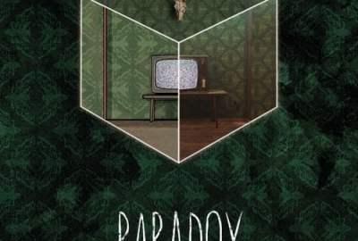 Paradox: A Rusty Lake Film streaming