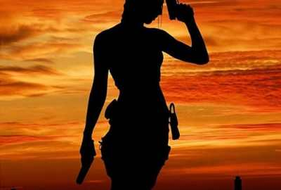 Tomb Raider Ascension streaming