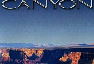 Wings over Grand canyon streaming