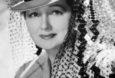 Hedda Hopper's Hollywood No. 2 streaming