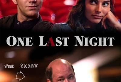 One Last Night streaming