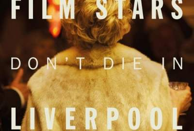 Film stars don't die in Liverpool streaming
