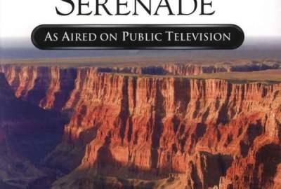 Grand Canyon Serenade streaming