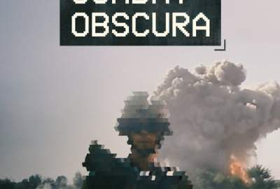 Combat Obscura streaming