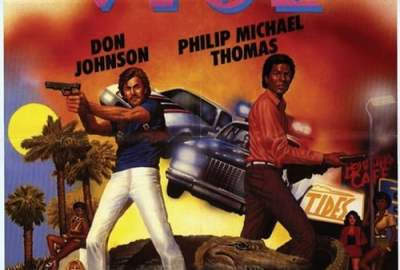 Miami Vice: Brother's Keeper streaming