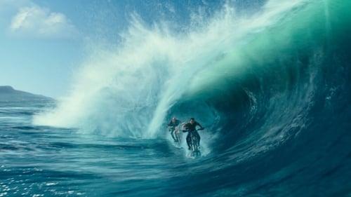 Backdrop Movie xXx: Return of Xander Cage 2017