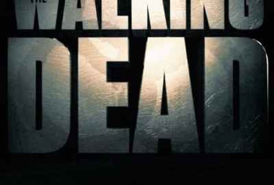Untitled 'The Walking Dead' Film streaming