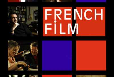 French Film streaming