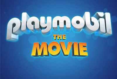 Playmobil, le Film streaming
