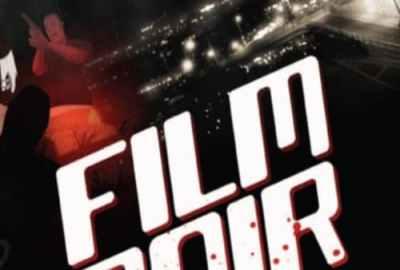Film Noir streaming