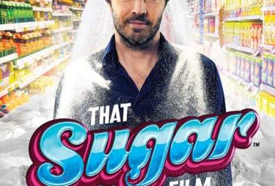 That Sugar Film streaming