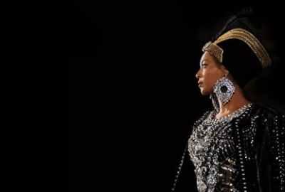 HOMECOMING : Un film de Beyoncé streaming