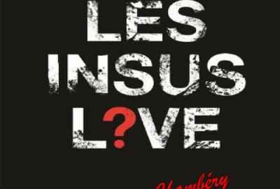 Les Insus - Le Jour S'Est Levé (Chambéry 2017) streaming