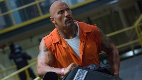 Backdrop Movie The Fate of the Furious 2017
