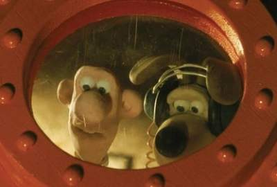 Wallace & Gromit : Une grande excursion streaming