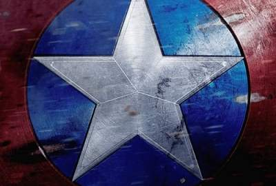 Captain America: The Road to Civil War streaming