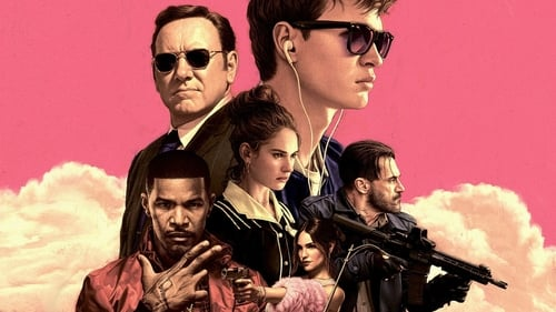 Watch Baby Driver (2017) and Download Movie