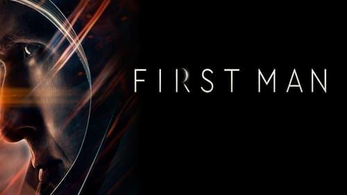 first man 2018 watch online free